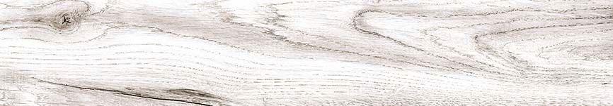 OSLO GRIS NATURAL P-R