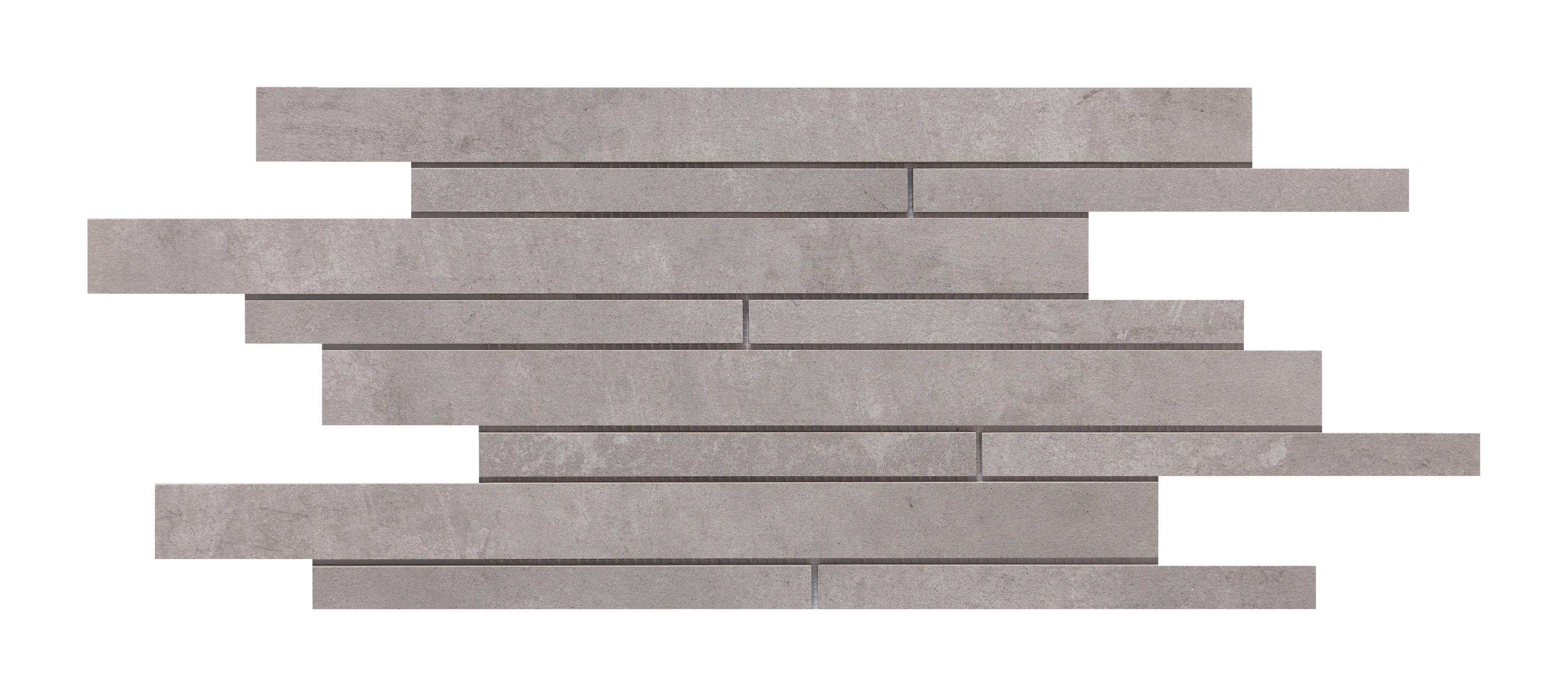 Ambienti Wall Grigio